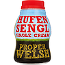 Proper Welsh Single Cream 250ml