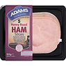 Adams 5 Honey Roast Ham Slices 125g