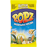 Popz Microwave Popcorn Butter Flavour 90g