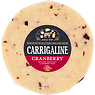 Carrigaline Farmhouse Cheese Cranberry