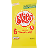 Skips Tingly Prawn Cocktail Flavour 6 x 13.1g