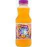 Sunny D Juicy Passion Citrus Fusion 500ml