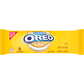 Nabisco Golden Oreo 51g