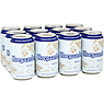 Hoegaarden Belgian Wheat Beer Cans 12 x 330ml