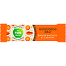 The Food Doctor Sweet Potato & Cashew Goodness Bar 40g