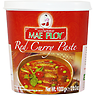 Mae Ploy Red Curry Paste 1000g