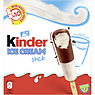 Kinder Stick Ice Cream Stick 10 x 36ml