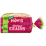 Hovis Glorious Grains 600g