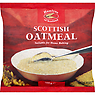 Hamlyns of Scotland Scottish Oatmeal 1.5kg