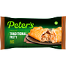 Peter's Traditional Pasty 199g