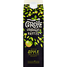 Grove Organic Fruit Co Premium Apple 1 Litre