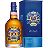 Chivas Regal 18 Year Old Gold Signature Blended Scotch Whisky 70cl