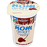 Nom De-Light Morello Cherry 0% Fat 180g