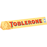 Toblerone Milk Chocolate Bar 100g