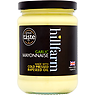 Hillfarm Garlic Mayonnaise 310g