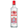 Beefeater London Dry Gin 1 Litre