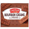 Crawford's Bourbon Creams 300g