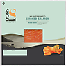 Lyons Seafood Co Smoked Salmon Mild Oak