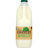 Country Life Semi Skimmed British Milk 2 Litres