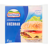 Hochland Cheddar 8 Thick Slices 200g