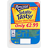 Roscrea Totally Tasty! Wafer Thin Ham 250g