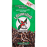 Loumidis Greek Coffee 200g