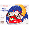Choices Dairy Free Confectionery Xmas Selection 150g White Rondellos