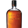 Bulleit Bourbon Frontier Whiskey 70cl