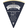 Shepherds Purse Harrogate Blue 180g