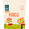 Crazy Jack Organic Dried Mango 100g