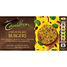 Cauldron Vegan Falafel 2 Pack 180g