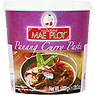 Mae Ploy Panang Curry Paste 1000g