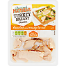 Bernard Matthews Turkey Breast Chunks 90g