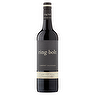 Ring-Bolt Cabernet Sauvignon 14% 750ml