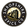 Shropshire Spice Co So Simple Swahili African Curry Spice Blend 40g