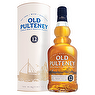 Old Pulteney Single Malt Scotch Whisky Aged 12 Years 70cl