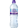 Highland Spring Still Spring Water 750ml