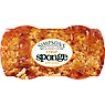 Simpsons Syrup Sponge with Sauce 2 x 130g