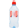 Vittel Natural Mineral Water 75cl