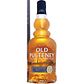 Old Pulteney Single Malt Scotch Whiskey Aged 17 Years 70cl