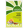 Alara Everyday Organic Rich Muesli 500g
