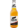 Carling Original Lager 500ml PET