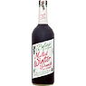 Belvoir Fruit Farms Mulled Winter Punch 750ml