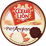 Coeur de Lion Le Pie d'Angloys 200g