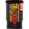 Rocket Fuel Energy Self Heating Cafe Latte (200ml)