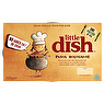 Little Dish Pasta Bolognese for Children 1 Year+ 200g