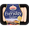 Granby Traditional Everyday Sausages 227g