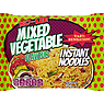 Ko-Lee Taste Sensation Instant Noodles Mixed Vegetable Flavour 85g