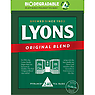Lyons Orig Tea 240s Box 696g