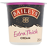 Baileys The Original Irish Cream Extra Thick Cream 250ml